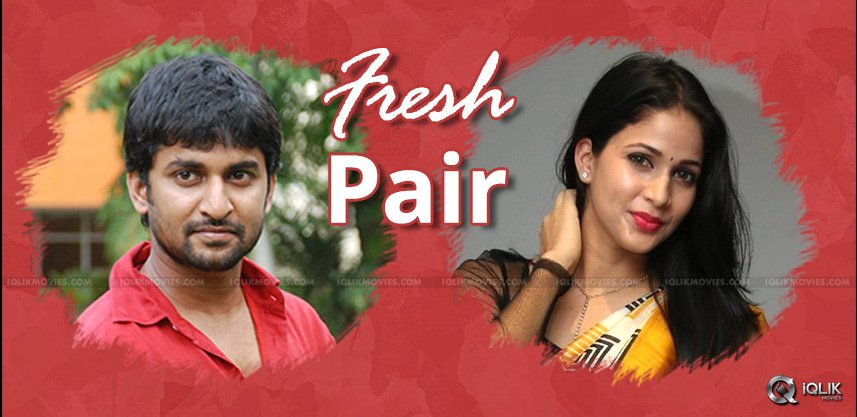 nani-pairing-up-with-lavanya-tripathi