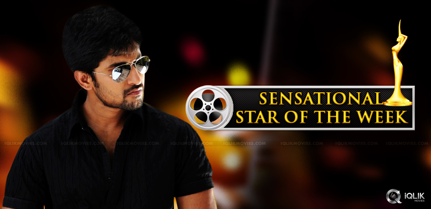 actor-nani-is-iqlik-sensational-star-of-the-week
