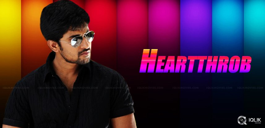 hero-nani-shares-about-love-proposals-to-him
