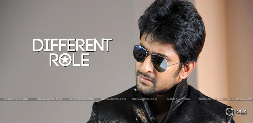 nani-turning-in-to-producer-details
