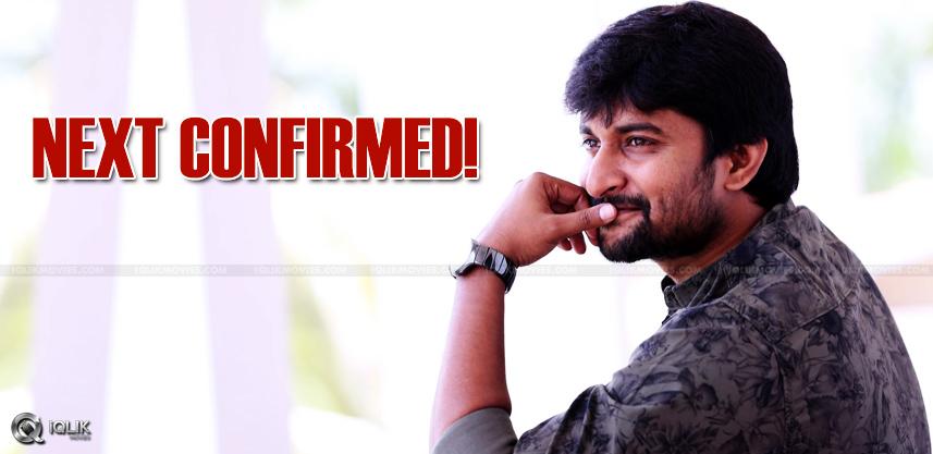nani-next-film-with-producer-dil-raju