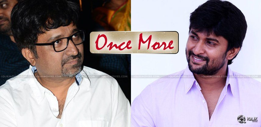 hero-nani-new-film-with-director-indraganti-