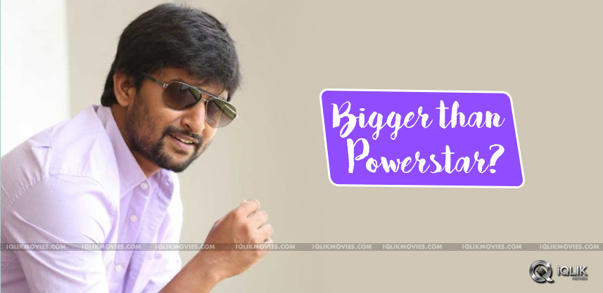 discussion-on-nani-market-in-kollywood