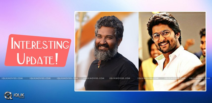 rajamouli-to-act-in-nani-virinchi-varma-film