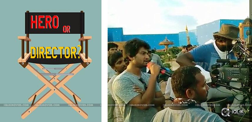 nani-directs-a-scene-in-baahubali-film-details
