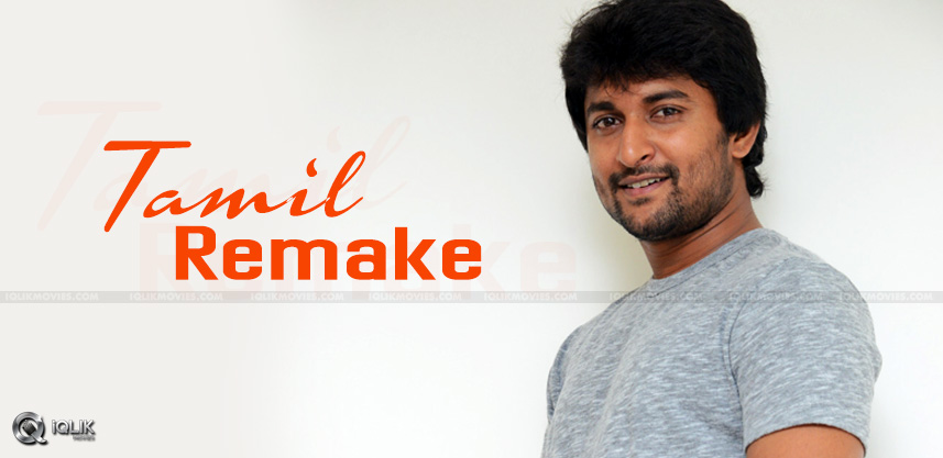 speculations-on-nani-gentleman-remake-in-tamil