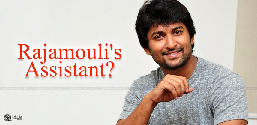 rajamouli-doing-cameo-in-nani-majnu-film