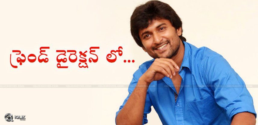 nani-next-film-under-srinivas-avasarala-details