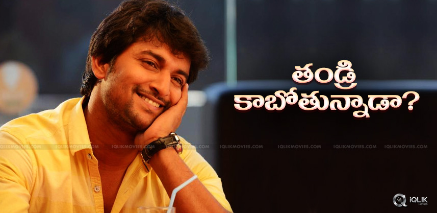 speculations-onhero-nani-to-become-father