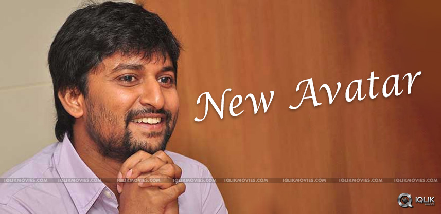 tollywood-actor-nani-upcoming-movie-details