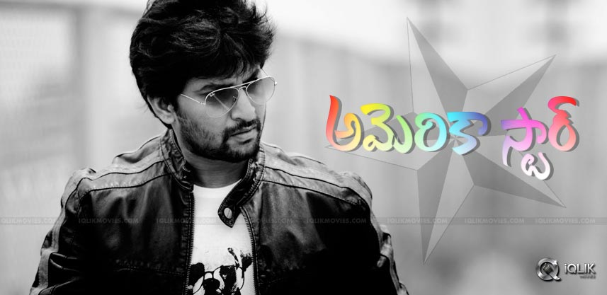 nani-ninnu-kori-movie-shooting-updates-