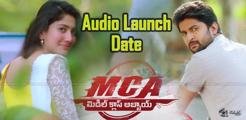 mca-audio-launch-details-