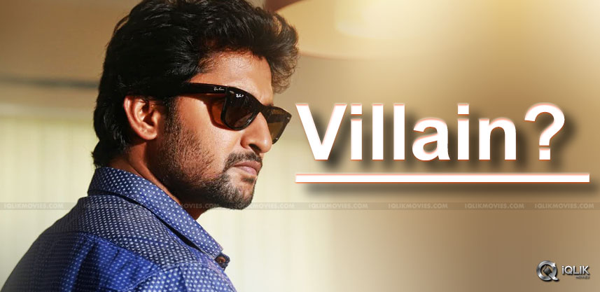 nani-next-movie-villain-details-