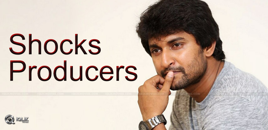 nani-producers-in-fear-krishnarjunayudham