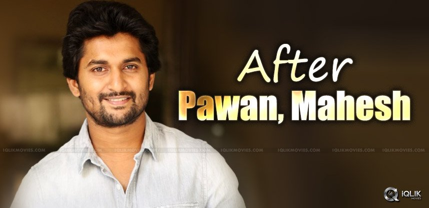 nani-after-pawankalyan-mahesh-babu-