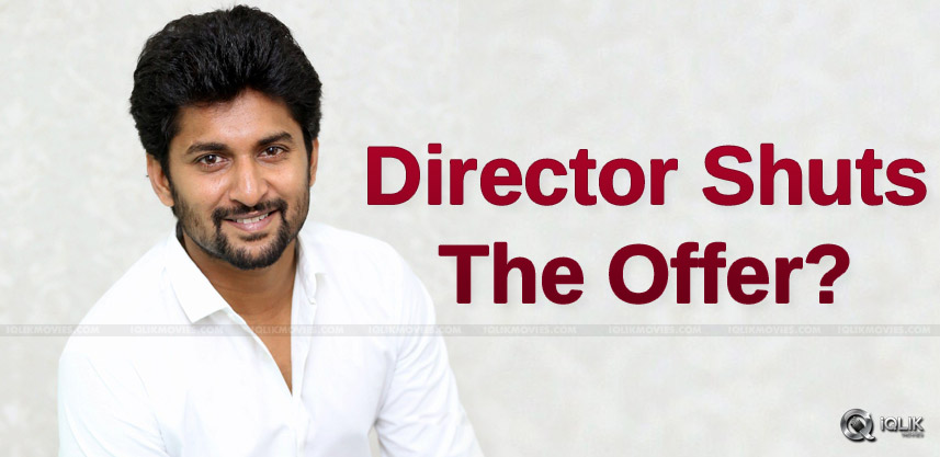 director-rejects-nani-story-changes-suggestions