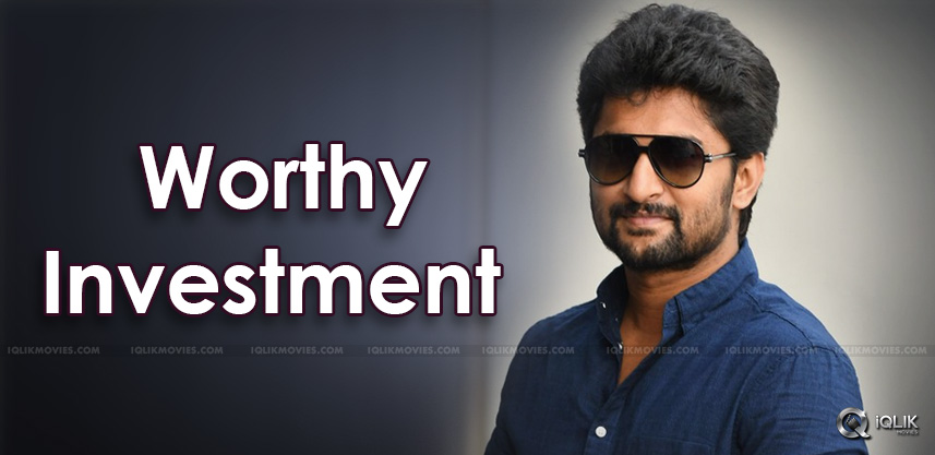 worthy-investment-on-nani-actor-details-