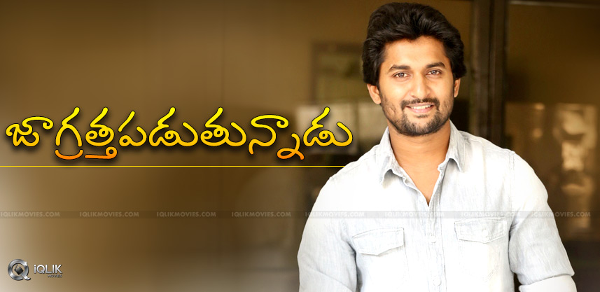 discussion-on-nani-choice-of-films-details