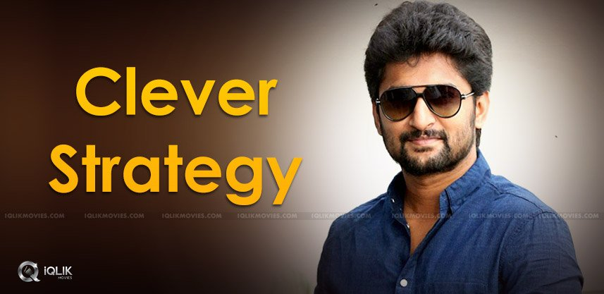 nani-upcoming-films-strategy-details-