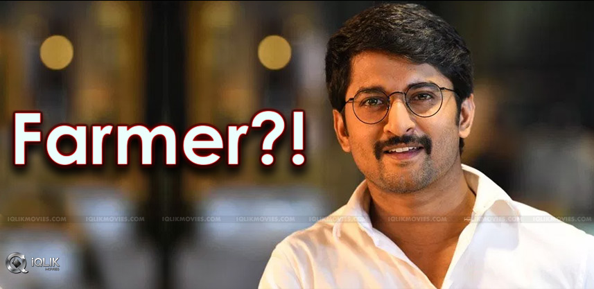 nani-next-movie-role-as-farmer