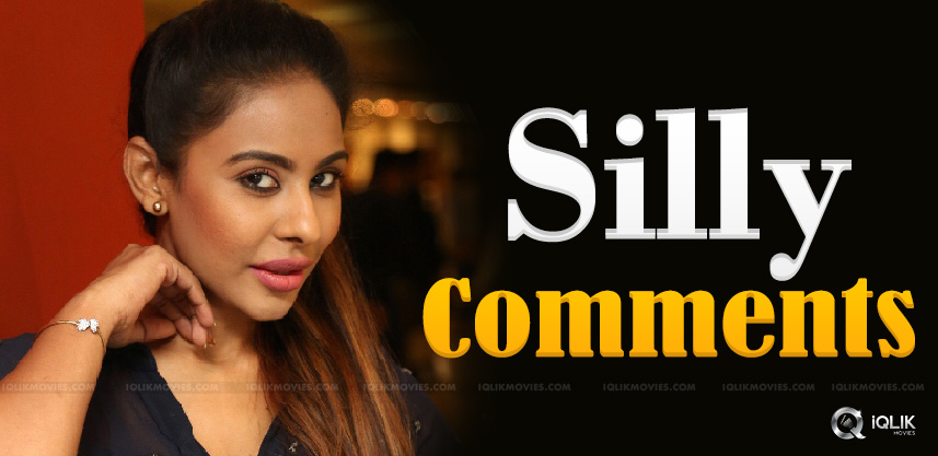 silly-comments-of-sri-reddy-on-nani