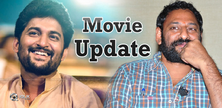 no-movie-from-nani-srikanth-addala-combo