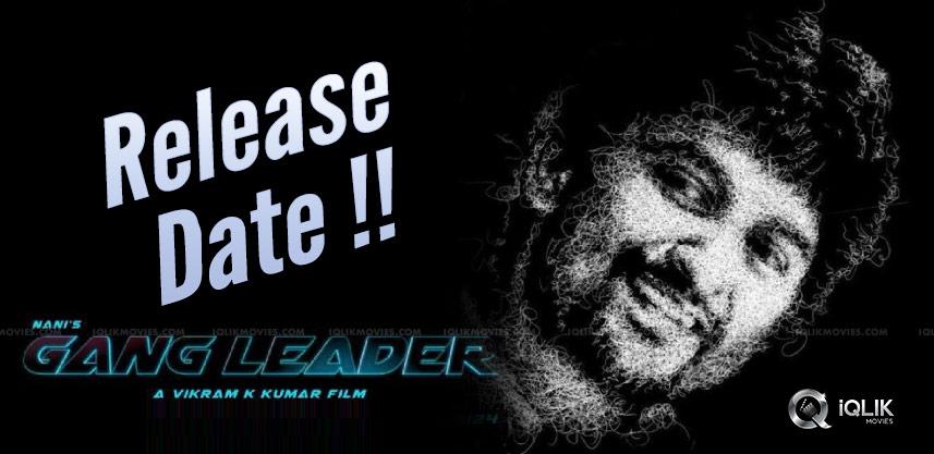 nani-gang-leader-release-date