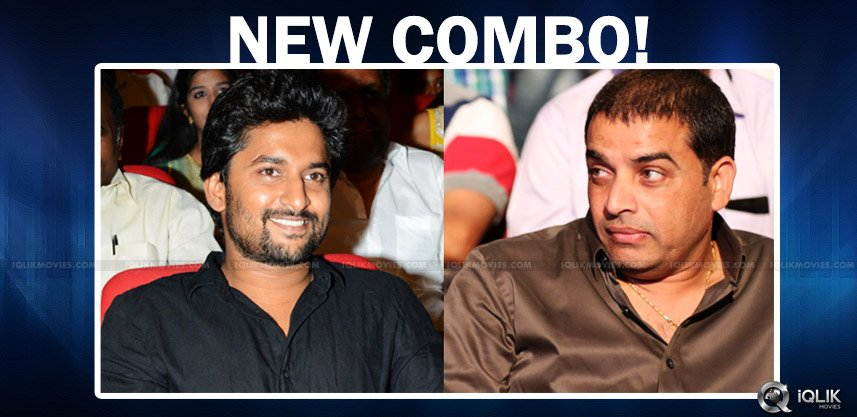 nani-new-movie-with-dilraju-and-trinadhrao-nakkina
