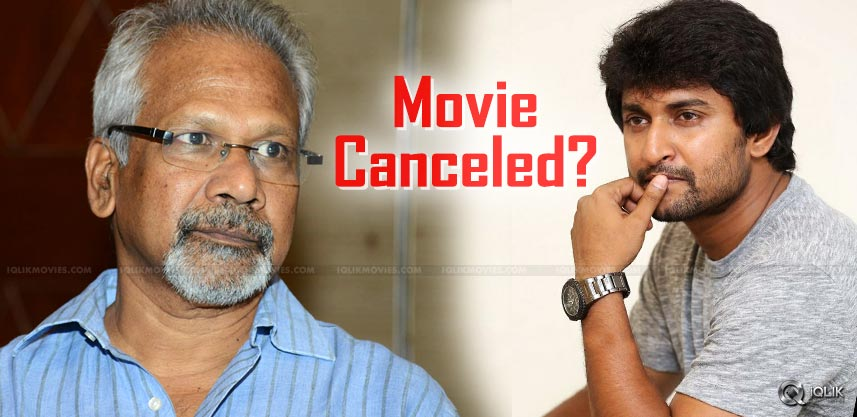 nani-maniratnam-movie-details