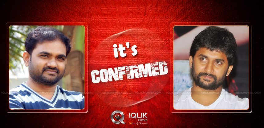 director-maruthi-film-with-hero-nani-confirmed