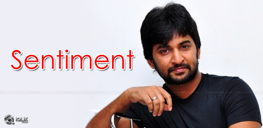 can-nani-maruthi-overcome-marocharitra-sentiment