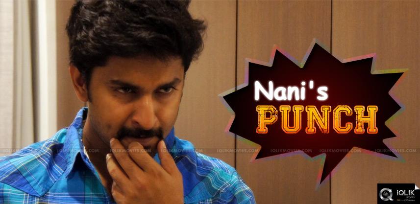nani-funny-tweet-on-pawan-kalyan-twitter-account