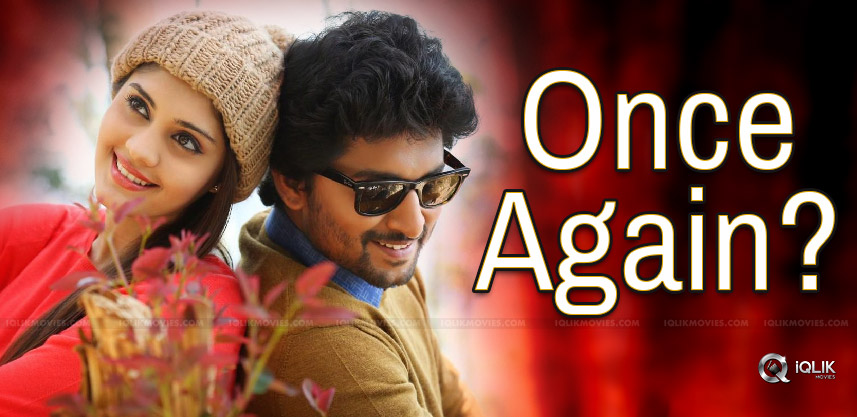 a-movie-in-the-combination-of-nani-and-surabhi