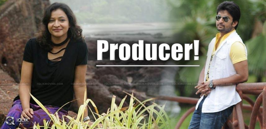 nani-manjula-production-details