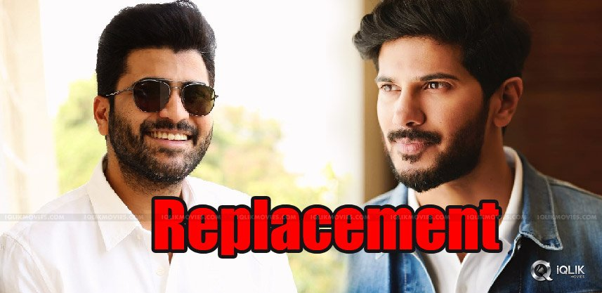 dulquer-and-nani-doing-a-multi-starrer