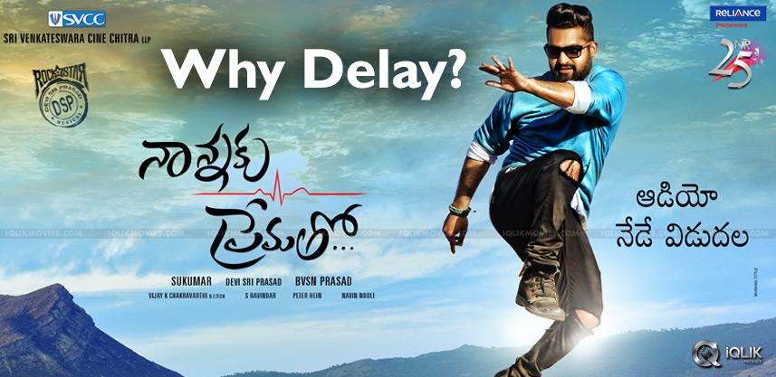 reason-behind-censor-delay-for-nannaku-prematho