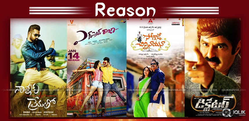 discussion-on-reason-behind-pongal-hits
