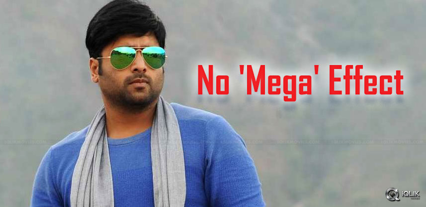 nara-rohit-kathalo-rajakumari-releasing-on-june-30