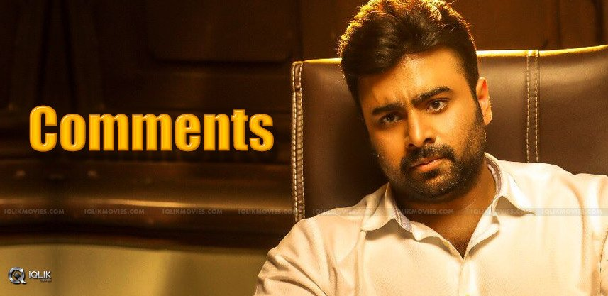 comments-on-nara-rohit-weight-issues