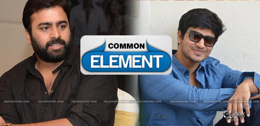 comment-elements-between-nikhil-nara-rohith