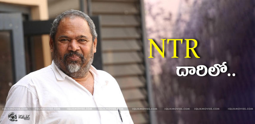 Narayana-Murthy-denies-to-do-character-role