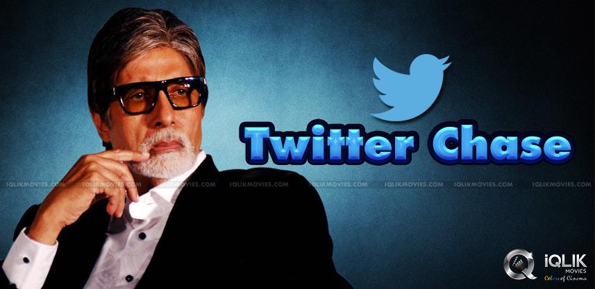narendra-modi-twitter-followers