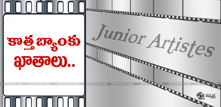 junior-artistes-opening-new-bank-accounts