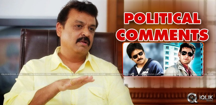 naresh-tweets-on-pawan-kalyan-and-janasena