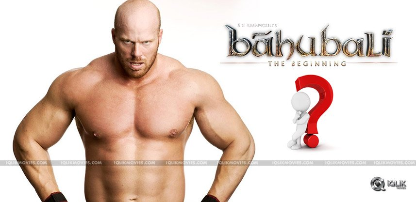 wrestler-nathan-jones-in-baahubali-the-conclusion