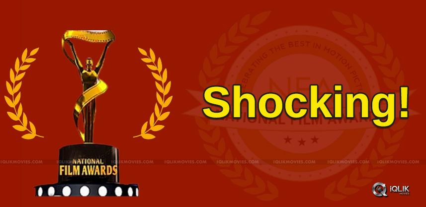 shocking-news-on-national-film-awards