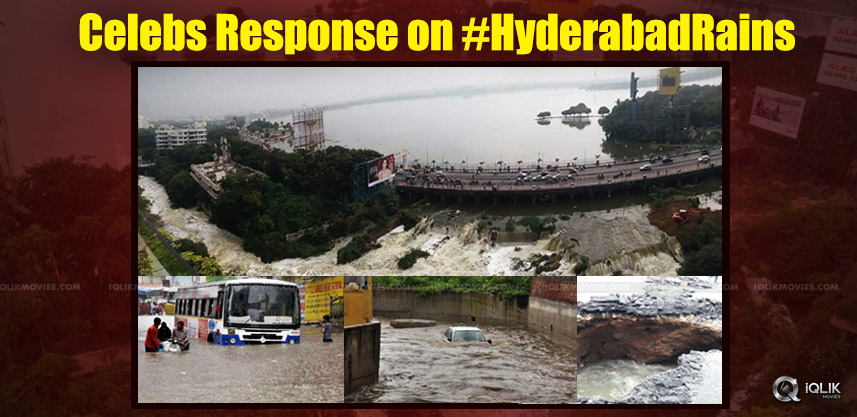 celebs-tweet-on-hyderabad-rains