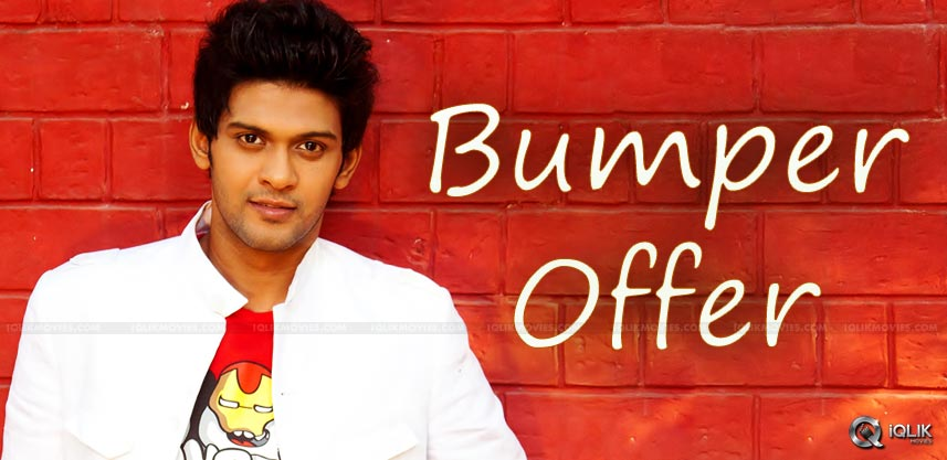 naveen-polishetty-telugu-movie-details-