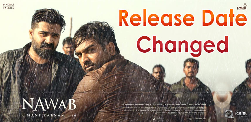 mani-ratnam-nawab-release-date-details
