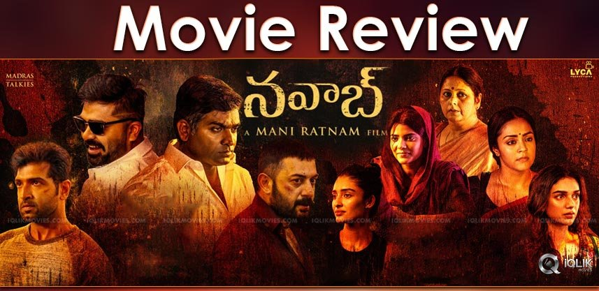 Nawab-Movie-Review--amp--Rating